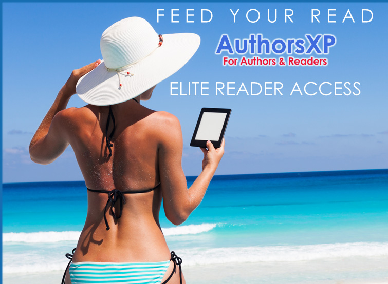 Elite Readers Exclusive Daily Deals