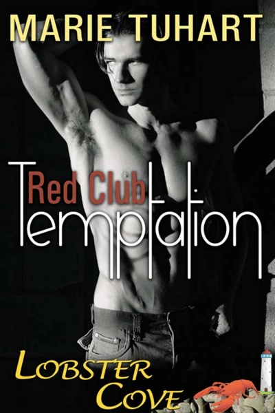 Red Club Temptation