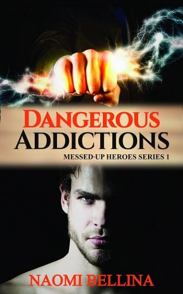Dangerous Addictions