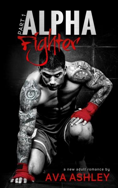 Alpha Fighter