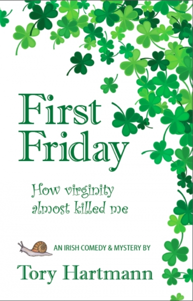 First Friday: How virginity almost killed me