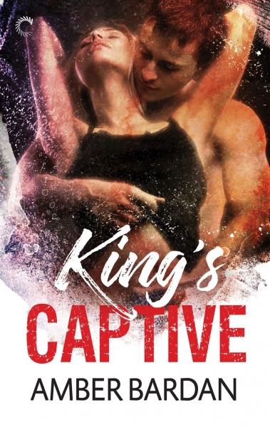 Kings Captive