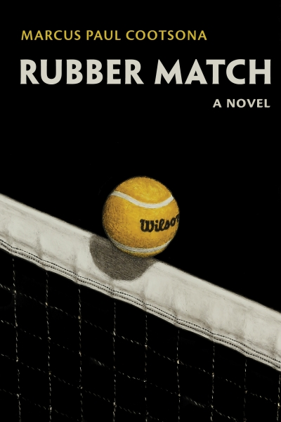 Rubber Match