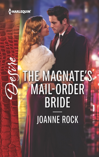 Protect Mail Order Bride 117