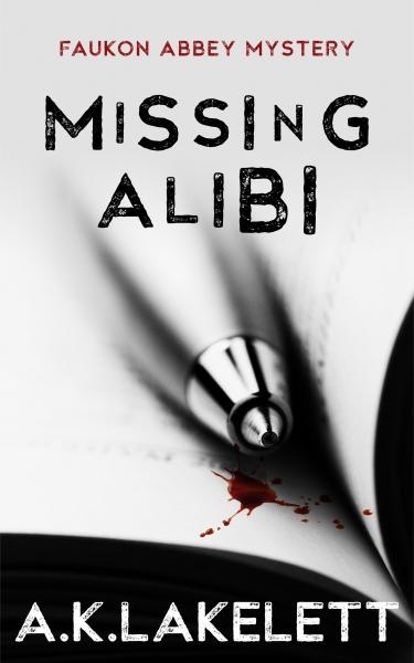 Missing Alibi