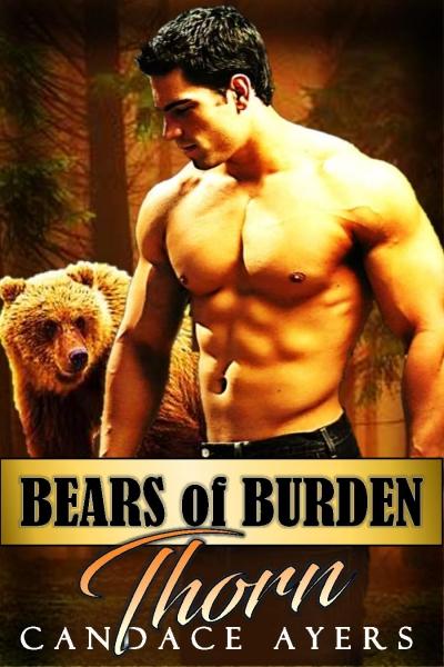 Bears of Burden: Thorn