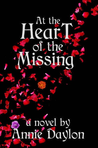 At the Heart of the Missing