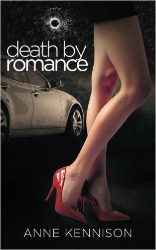 Death by Romance