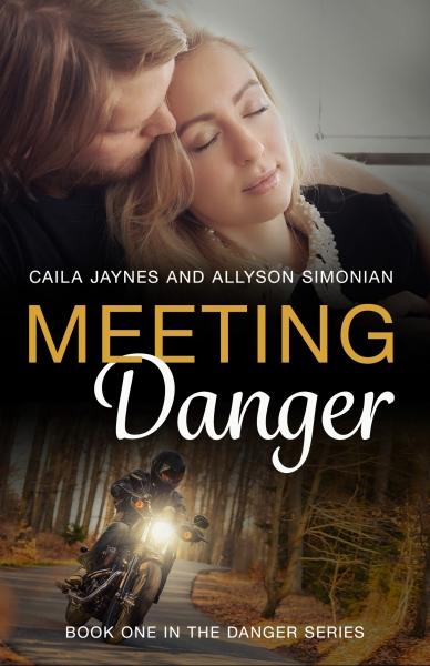 Meeting Danger