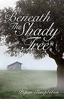 Beneath the Shady Tree