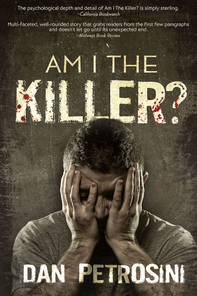 Am I the Killer?