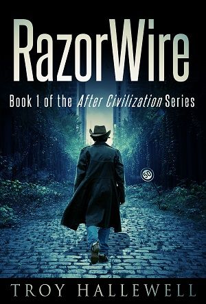 RazorWire: After Civilization