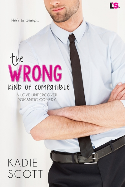 The Wrong Kind of Compatible