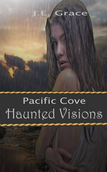 Pacific Cove Haunted Visions