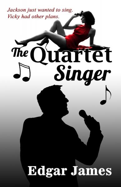 The Quartet Singer
