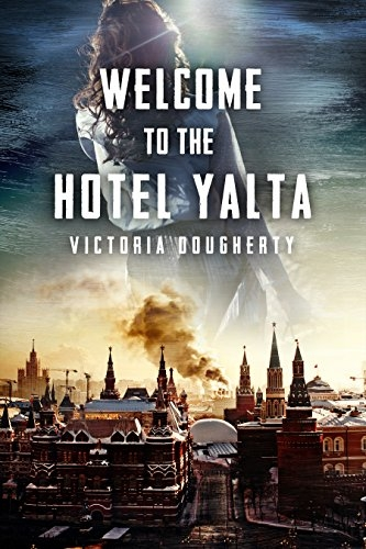 Welcome to the Hotel Yalta