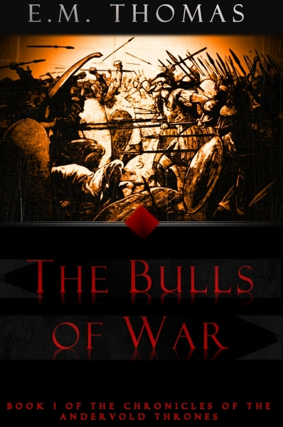 The Bulls of War