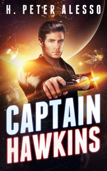 Captain Hawkins