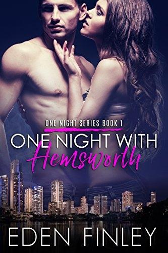 One Night with Hemsworth