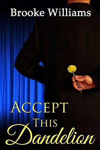 Accept this Dandelion
