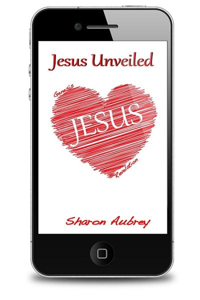 Jesus Unvelied