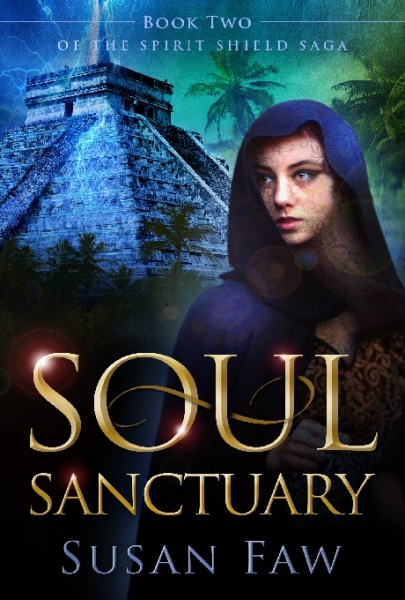 Soul Sanctuary