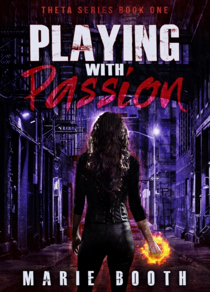 Playing with Passion