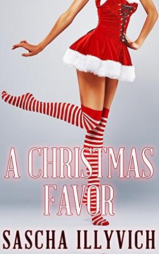 A Christmas Favor