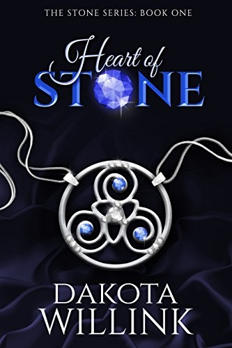 Heart of Stone: The Stone Series, Book 1