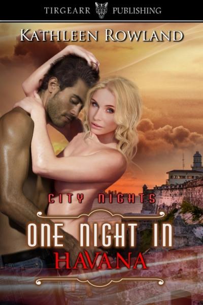 One Night in Havana