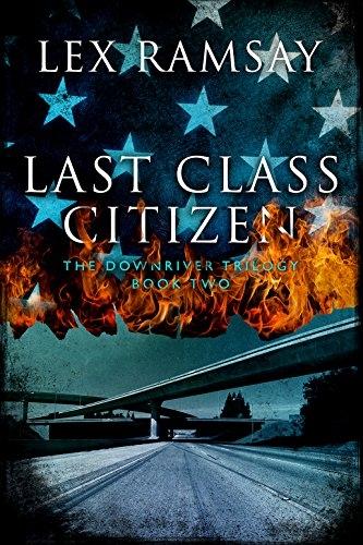 Last Class Citizen
