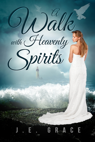 A Walk with Heavenly Spirits