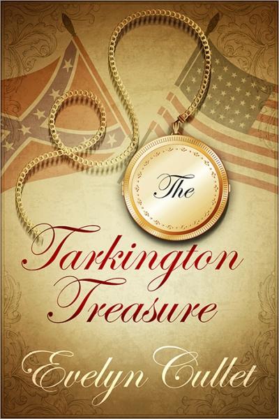 The Tarkington Treasure
