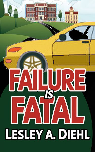 Failure Is Fatal