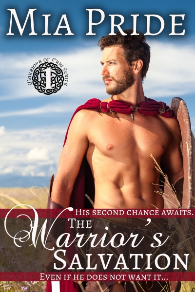 The Warrior's Salvation