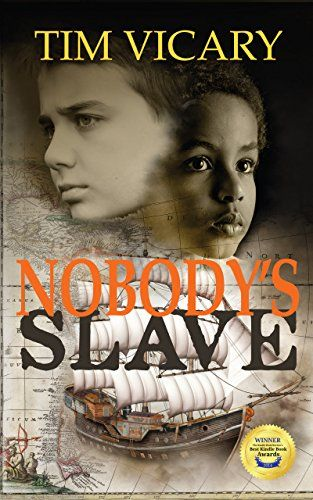 Nobody's Slave