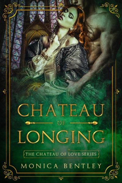 Chateau of Longing
