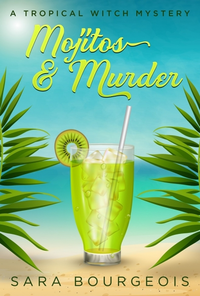 Mojitos & Murder