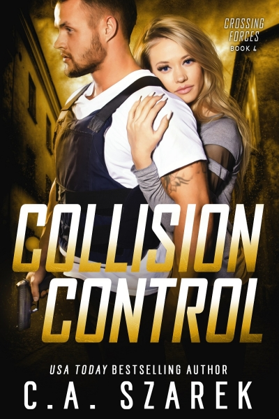 Collision Control