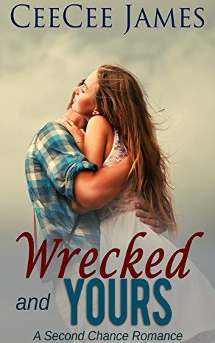 Wrecked and Yours