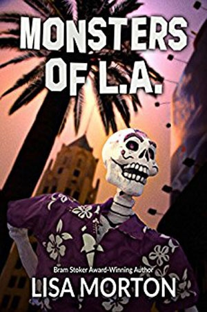 Monsters of L.A.