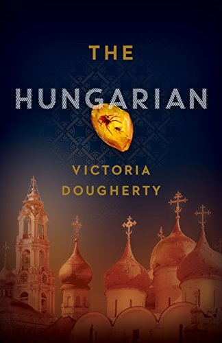 The Hungarian