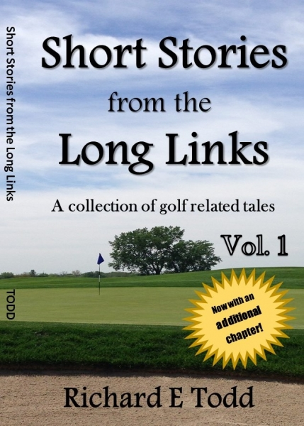 Short Stories from the Long Links