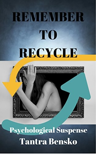 Remember to Recycle