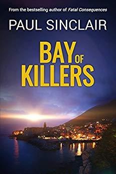 Bay of Killers