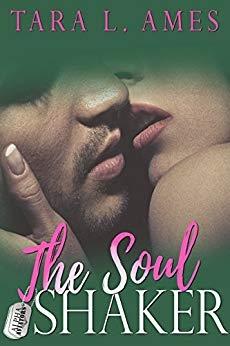 The Soul Shaker