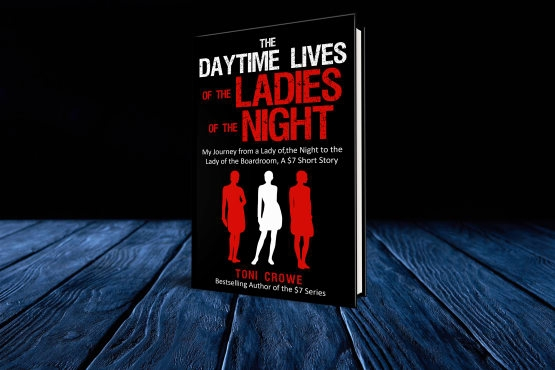 Daytime Lives of the Ladies of the Night