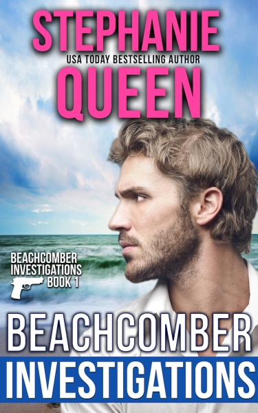 Beachcomber Investigations