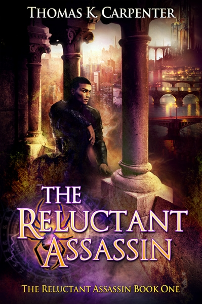 The Reluctant Assassin