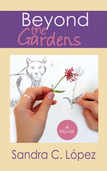 Beyond the Gardens